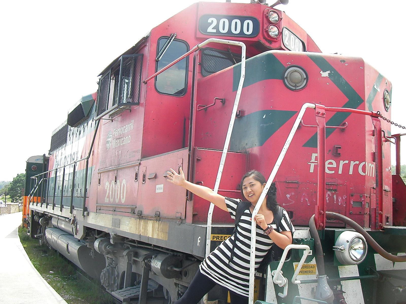 Trenazu2